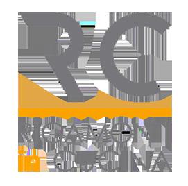 Rigamonti In Cucina